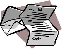 Kuvahaun tulos haulle brief