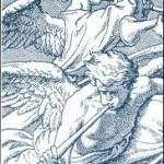 engelen rondetafel
