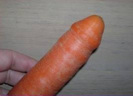 foto van penis