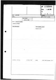 bewijs a-b laan.img001
